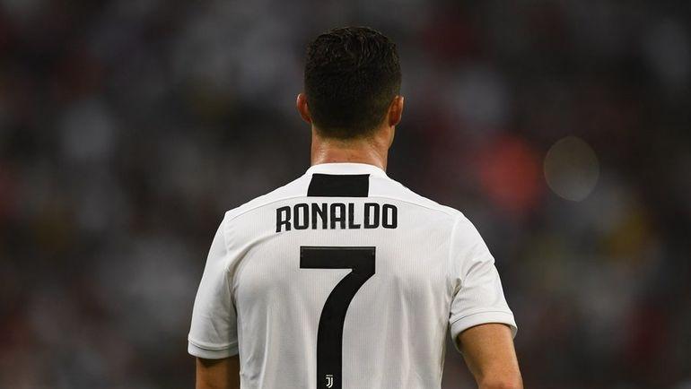 Роналду будут судить в Испании. Посадят?