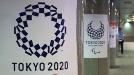 Пропуск Олимпиады-2020 может стать для России меньшим из двух зол.