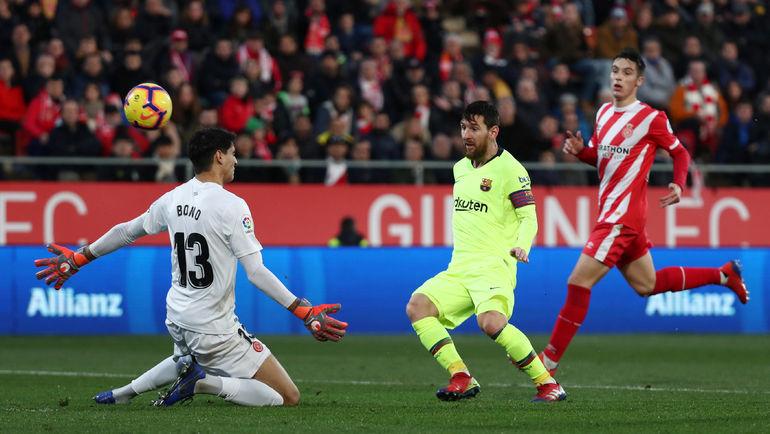 Футбол испания 2 ая лига