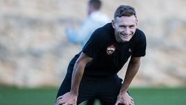Первые голы Чалова и Облякова в 2019 году. Как ЦСКА победил