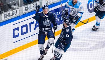 Неужели КХЛ исключит еще один российский клуб?
