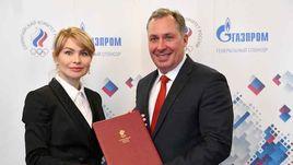 Общероссийские федерации и ОКР развивают сотрудничество