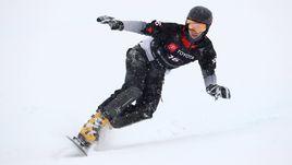 Логинов творит историю! Дмитрий – двукратный чемпион мира