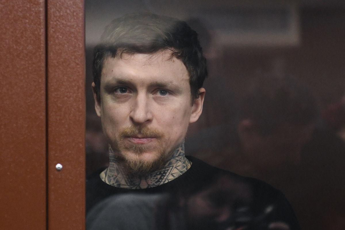 Русский суд, бессмысленный и беспощадный. Кокорин и Мамаев ждут апреля
