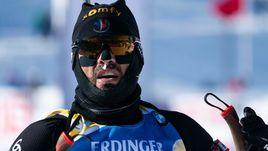 Картинки по запросу Как спасаются от мороза спортсмены в Кенморе