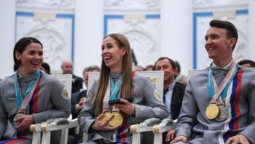 Российских паралимпийцев восстановили в правах, ПКР и МПК последние новости, доклад Макларена