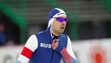 Руслан Мурашов стал чемпионом мира!