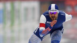 Юсков и Кулижников без побед. Но у России 11 медалей