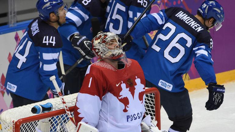 2014 ставки хоккей