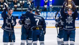 Еще один российский клуб не будет исключен из КХЛ