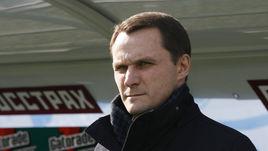 Андрей Кобелев.