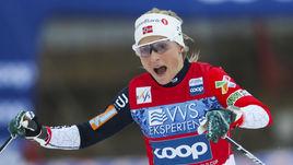 Самые громкие допинговые скандалы в лыжах. Ловили не только россиян