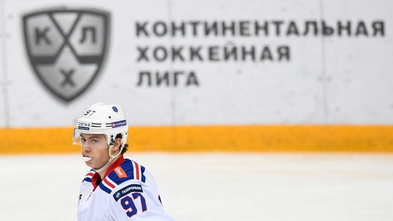 """Никита Гусев. Фото Дарья Исаева, """"СЭ"""""""