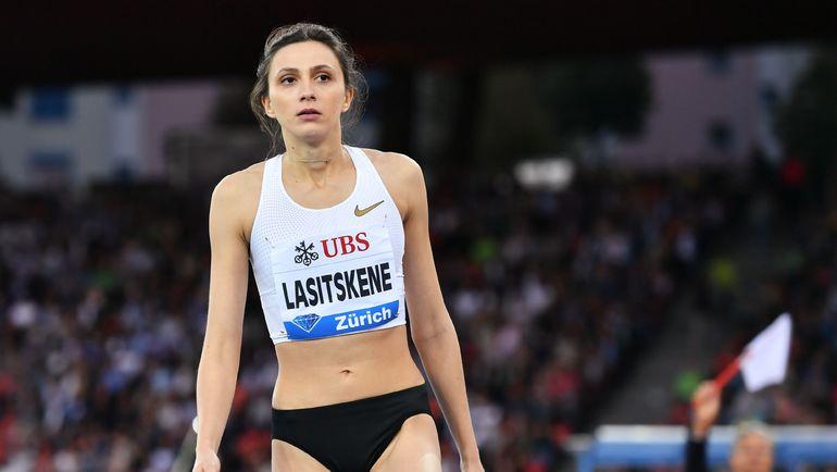 Чемпионат Европы по легкой атлетике в Глазго, где смотреть, расписание, какие шансы у России