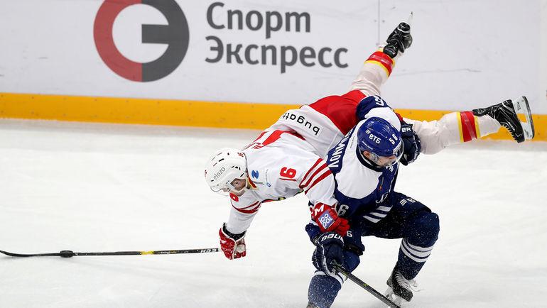 Хоккей кхл динамо москва йокерит [PUNIQRANDLINE-(au-dating-names.txt) 39