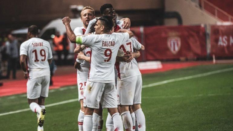 Чемпионат франции вторая лига футбол [PUNIQRANDLINE-(au-dating-names.txt) 41