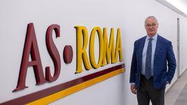 Спасет ли Раньери Рим? Последний шанс великого неудачника