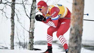 Большунов выиграл лыжный марафон в Осло, Вылегжанин – второй, Ларьков – третий