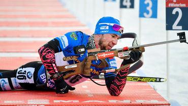 Суперуспех Логинова. У России – первая за 11 лет медаль в мужском спринте