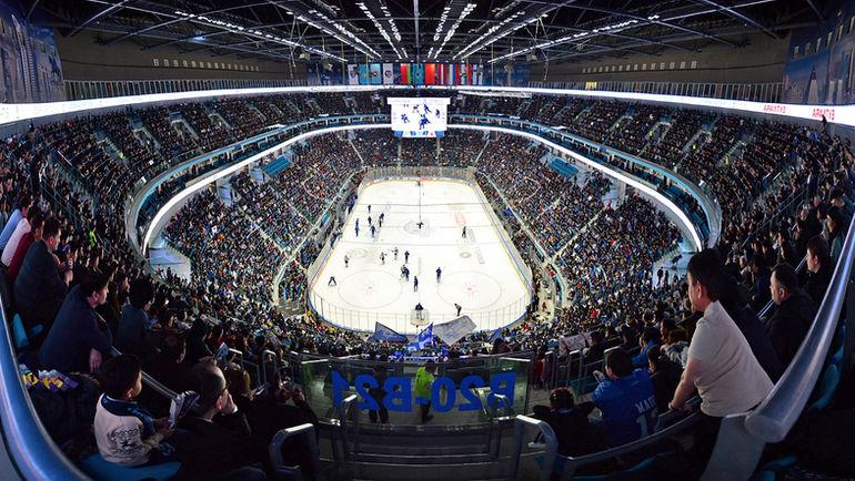 Картинки по запросу Этот плей-офф КХЛ – намного интереснее прошлогоднего. И вот почему