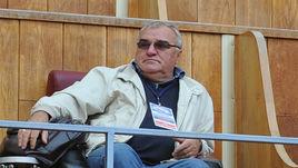 Валентин Маслаков.