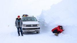 10 лайфхаков для начинающих горнолыжников
