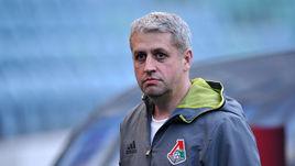 Станислав Сухина.