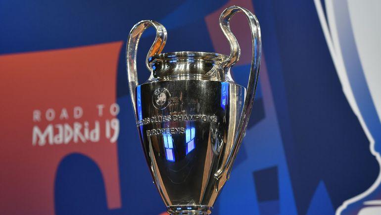 лига чемпионов жеребьевка Pinterest: Футбол России и мира, новости футбола, онлайн-трансляции