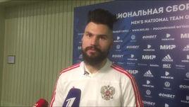 Максим Беляев: