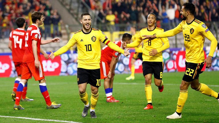 Футбол бельгия турнирная таблица премьер лига [PUNIQRANDLINE-(au-dating-names.txt) 46