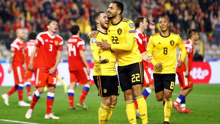 Мини- футбол испания- россия матч 3- 1
