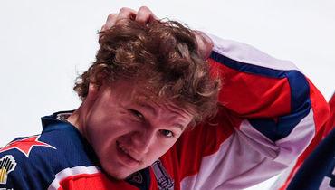 ЦСКА – СКА – 3:1, финал Запада, второй матч, 30 марта, что говорили после игры тренеры и хоккеисты