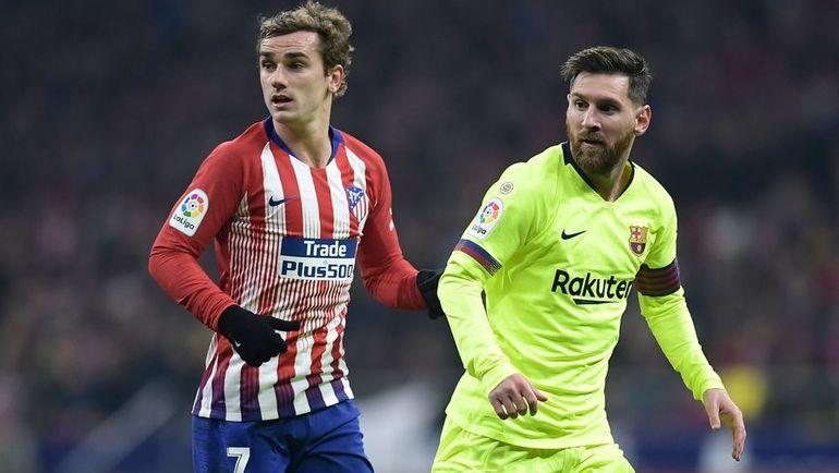 Футбольный матч бавария- испания