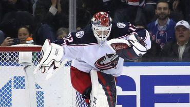 Все русские рекорды этого сезона НХЛ. Не только Кучеров и Овечкин