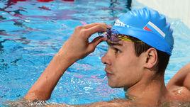 Рылов победил Колесникова. Пока на 100 м