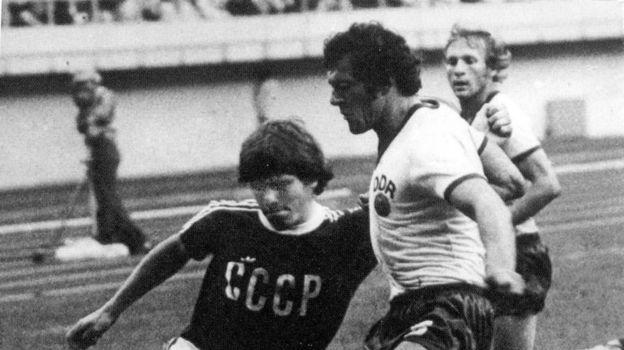 Летопись Акселя Вартаняна. 1976 год (весна). Часть седьмая. Разные судьбы