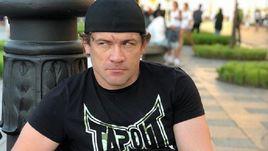 Алексей Прокофьев.