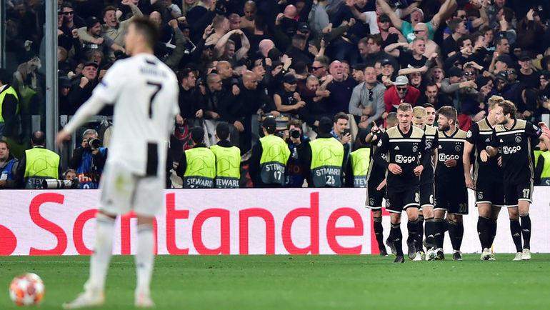 матчи лига европы ставки ответные