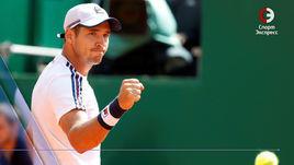 Медведев победил первую ракетку мира