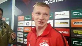 Николай Рассказов: