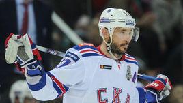 Илья Ковальчук и КХЛ: еще не точка?