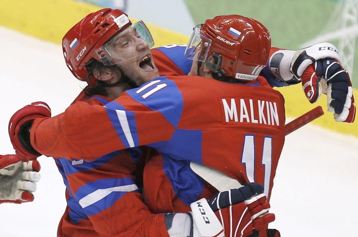Одна из самых звездных сборных в истории российского хоккея. Кто поедет на чемпионат мира, а кто нет?