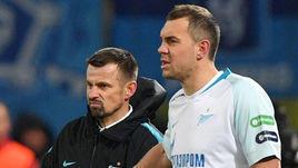 Сергей Семак и Артем Дзюба: что ждет чемпионов России летом?