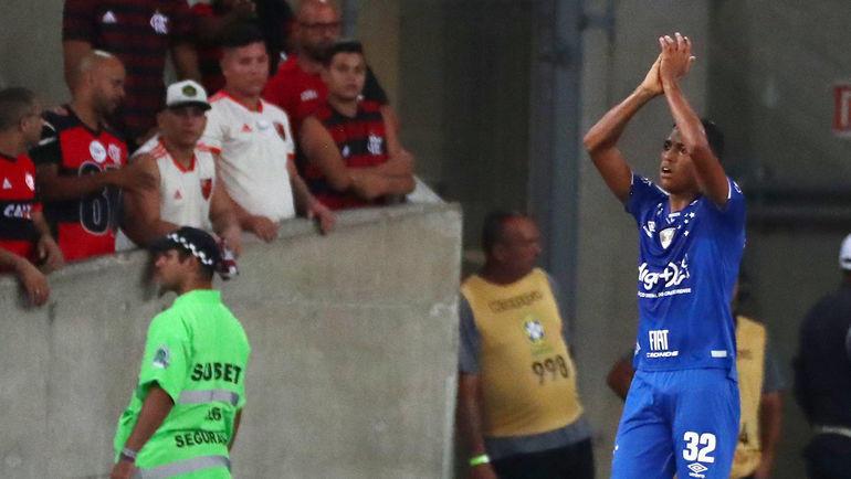 Педро Роша. Фото Reuters