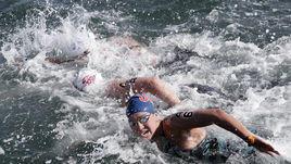 13 советов для начинающих пловцов