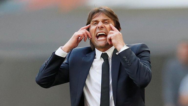 """""""Челси"""" – рекордсмен по неустойкам тренерам. На эти деньги можно купить футбольный клуб"""