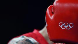 Бокс остался в олимпийской программе, но неизвестно, в каком именно виде.