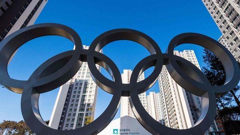 По какому принципу будут проходить выборы страны-хозяйки Олимпиады? Фото AFP