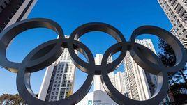 По какому принципу будут проходить выборы страны-хозяйки Олимпиады?