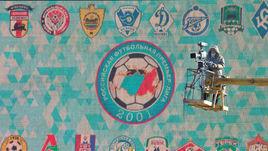 Нужно ли расширять чемпионат России?
